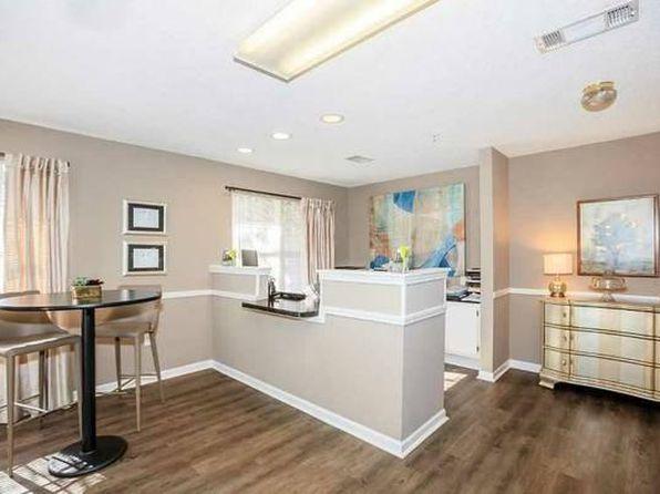 Rental Listings In Douglasville GA