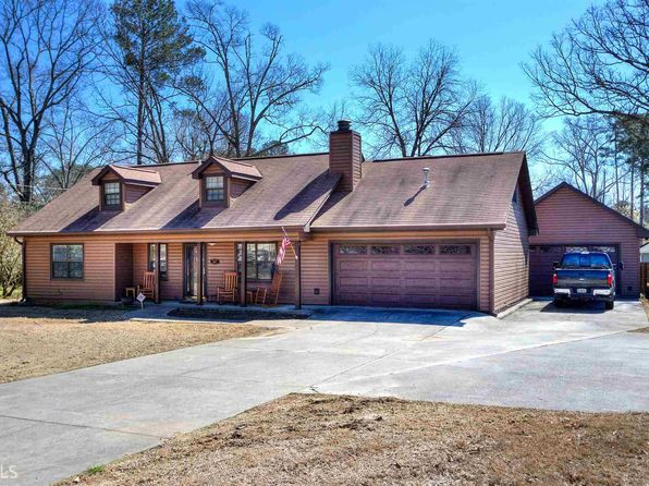 Rome Real Estate Rome Ga Homes For Sale Zillow