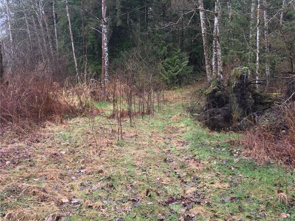 Granite Falls Wa Land Amp Lots For Sale 20 Listings Zillow