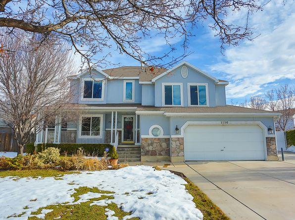 Salt Lake City Real Estate Salt Lake City Ut Homes For
