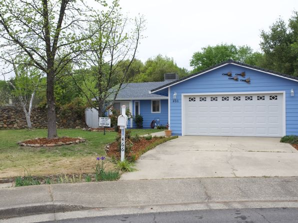 Redding Ca For Sale By Owner Fsbo 25 Homes Zillow
