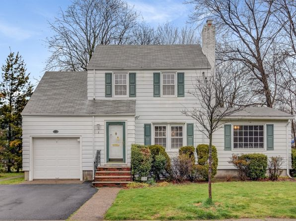 07410 real estate 07410 homes for sale zillow for 1 garden terrace north arlington nj