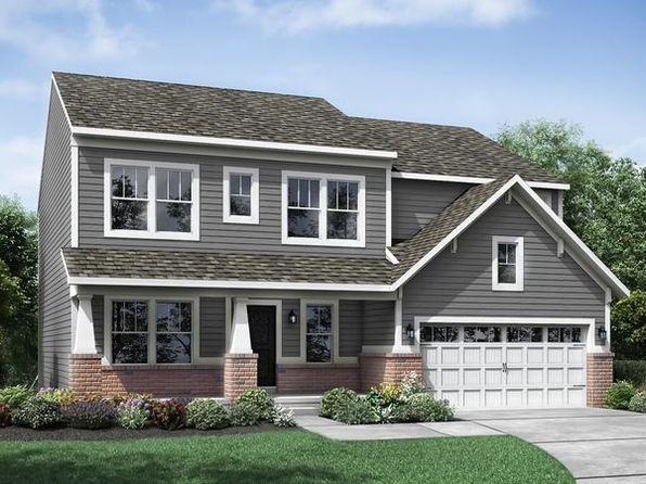 fishers new homes fishers in new construction zillow