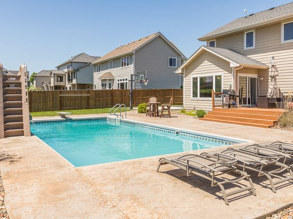 Swimming Pool - 50263 Real Estate - 50263 Homes For Sale ...