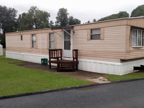 Pennsylvania Mobile Homes & Manufactured Homes For Sale - 828 Homes on