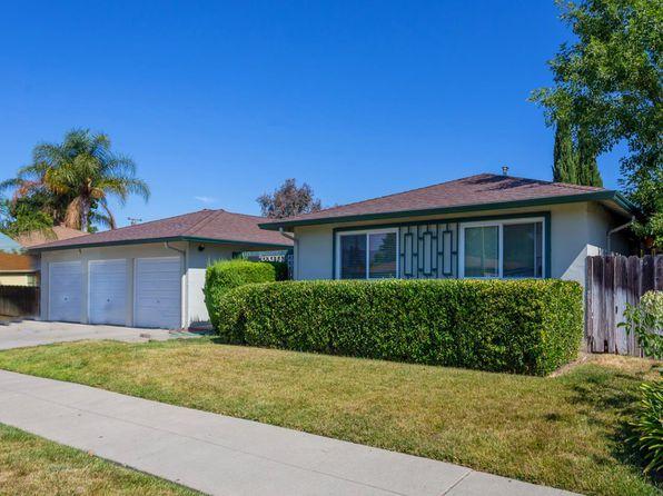 West San Jose San Jose Duplex & Triplex Homes For Sale - 6 ...
