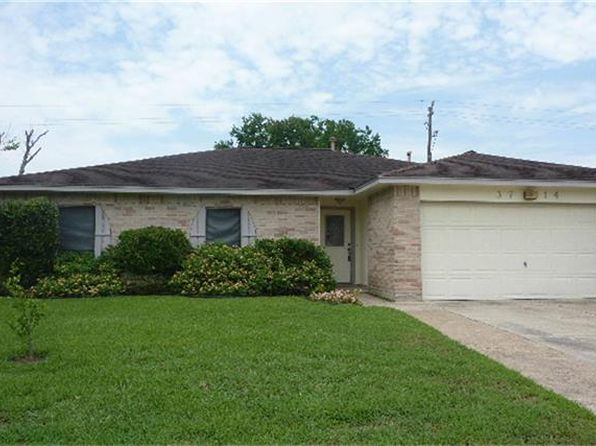 Houses For Rent In Deer Park TX