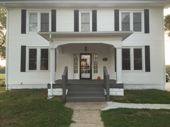Upton real estate upton ky homes for sale zillow for Upton builders
