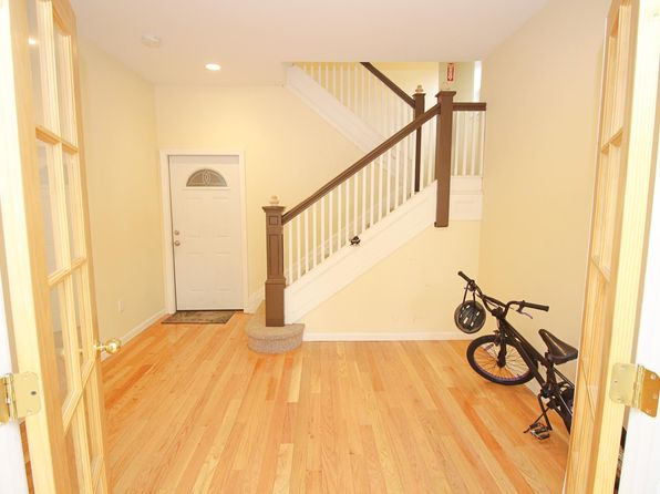 Apartments For Rent In Baldwin Harbor Ny