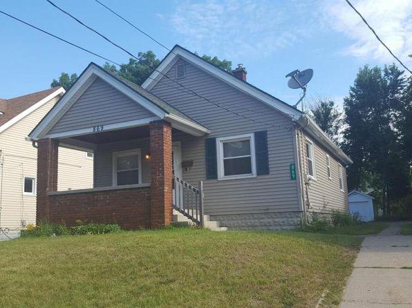 Rental Listings In Grand Rapids MI   316 Rentals | Zillow