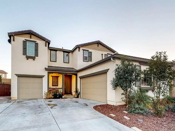 Perris Real Estate - Perris CA Homes For Sale | Zillow