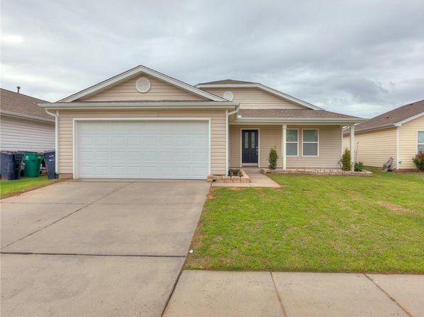 Sw Okc Oklahoma City Real Estate Oklahoma City Ok Homes For Sale