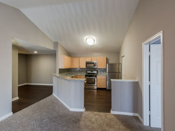 Apartments For Rent in Village of Painters Mill Owings Mills | Zillow