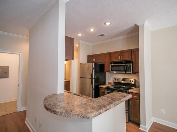 Apartments for rent in augusta ga zillow - One bedroom apartments augusta ga ...