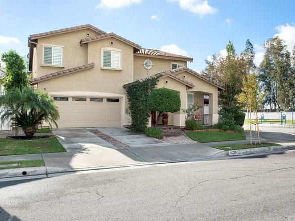park view azusa real estate azusa ca homes for sale zillow