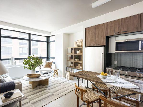 Rental Listings in Long Island City New York   17 Rentals   Zillow. Rentals Long Island City New York. Home Design Ideas