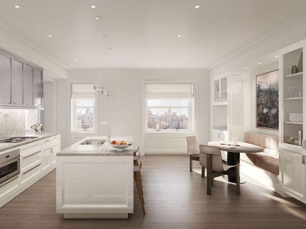 upper west side real estate upper west side new york homes for rh zillow com