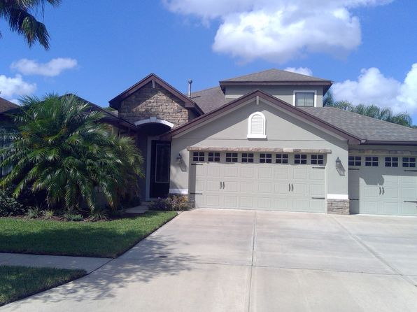 in grand hampton tampa real estate tampa fl homes for sale zillow