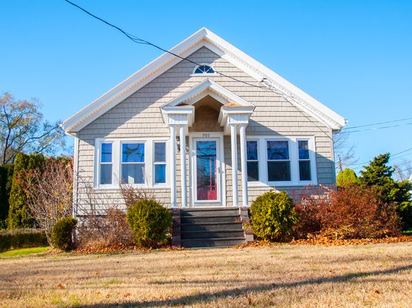 Recently sold homes in swansea ma 636 transactions zillow for 97 the terrace ocean grove