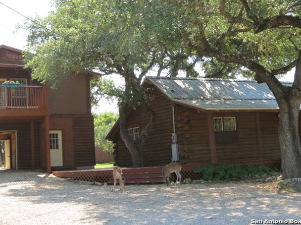 Lake Cabin - Texas Single Family Homes For Sale - 131 Homes | Zillow