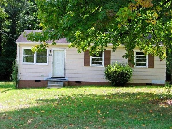 houses for rent in guilford county nc 341 homes zillow homes for rent in greensboro nc 27409 houses for sale in greensboro nc 27409