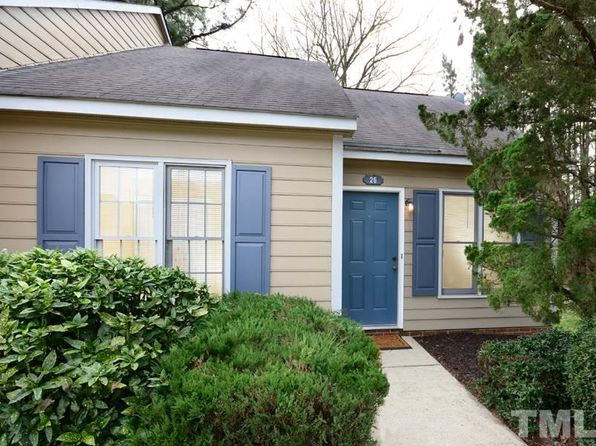 Durham nc townhomes townhouses for sale 44 homes zillow for 2 bedroom townhouse in durham nc