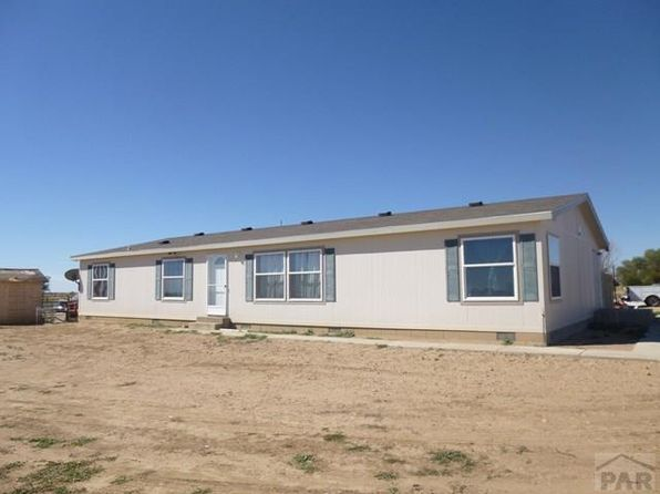 16048 state highway 96 ordway co 81063 zillow