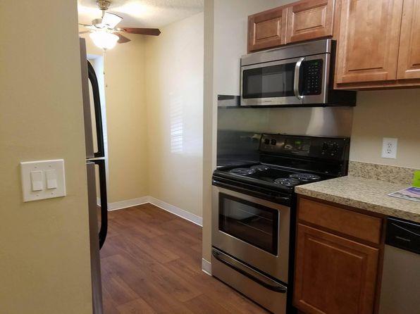 Ann Arbor MI Pet Friendly Apartments & Houses For Rent - 100 Rentals ...