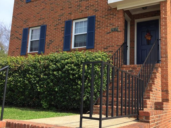 Apartments For Rent In Chattanooga Tn Zillow