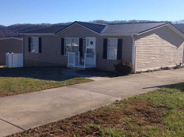 Houses For Rent in Knoxville TN - 194 Homes | Zillow