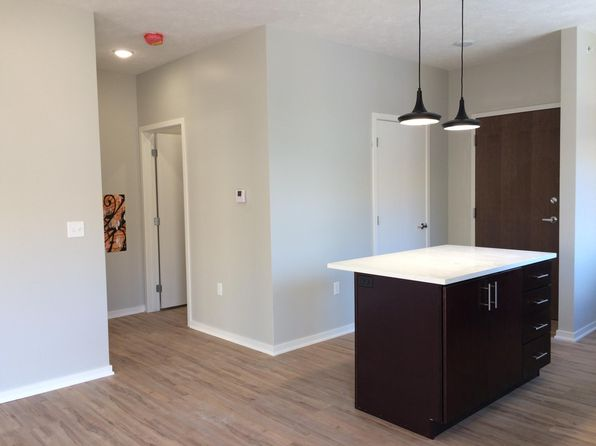 Apartments For Rent In Caradon Mobile Home Park Omaha