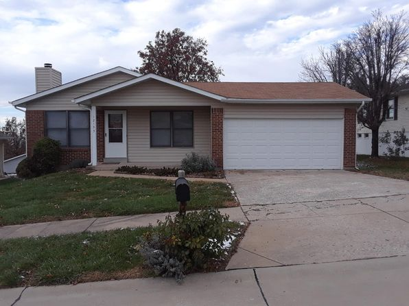 Houses For Rent In Maryland Heights Mo 9 Homes Zillow