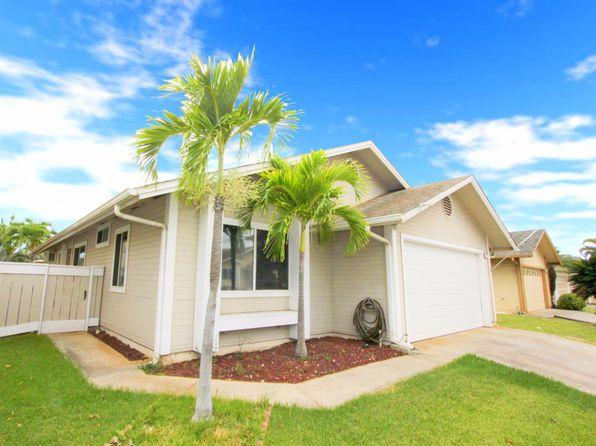 Ewa Beach Real Estate - Ewa Beach HI Homes For Sale | Zillow
