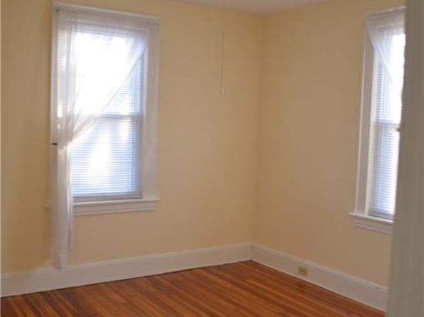Apartments For Rent in Fairfield CT   Zillow