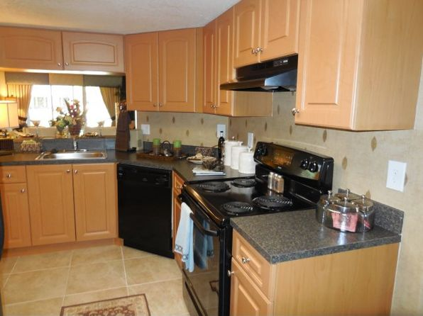 Apartments for rent in plantation fl zillow - One bedroom apartments in plantation florida ...