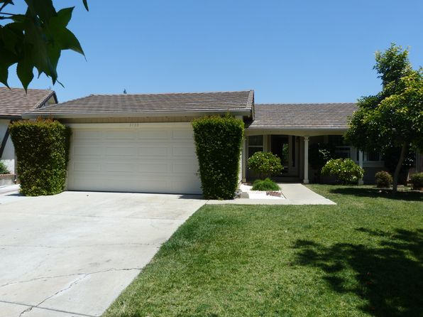 homes for rent in san jose ca 28 images 3 bedroom