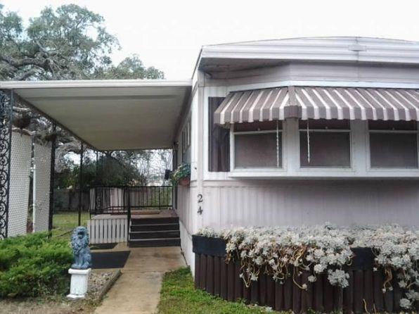 Rental Listings In San Antonio Tx 2033 Rentals Zillow