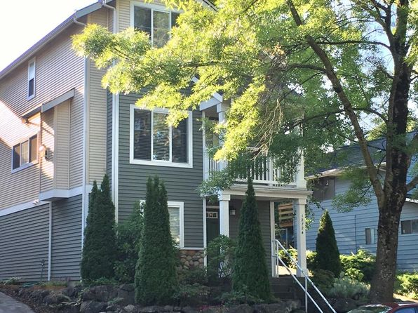 Houses For Rent in Cedar Park Seattle - 3 Homes | Zillow