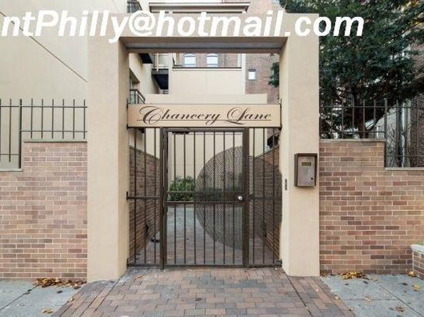 Apartments For Rent In Old City Philadelphia Zillow