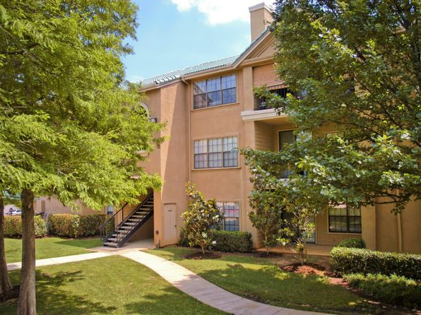 Apartments For Rent in Arlington TX | Zillow