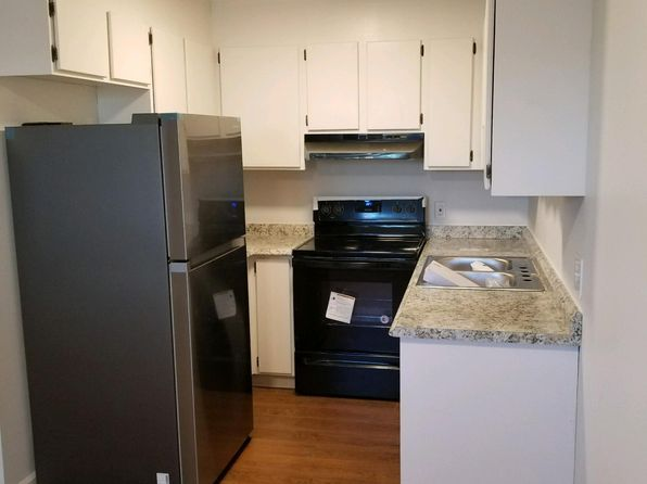Studio Apartments for Rent in Charlotte NC | Zillow