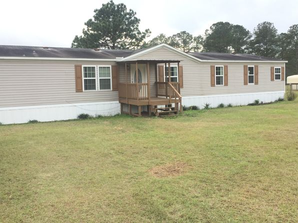 ocala fl mobile homes manufactured homes for sale 162