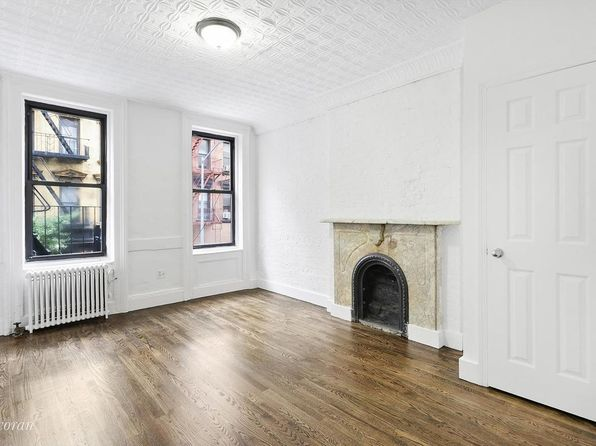 apartments for rent in soho new york zillow