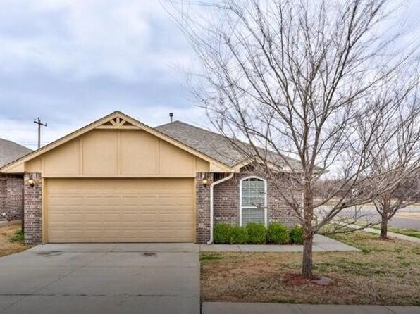 houses for rent in yukon ok 119 homes zillow