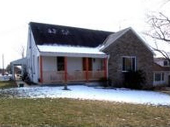10 valley rd jacobus pa 17407 zillow