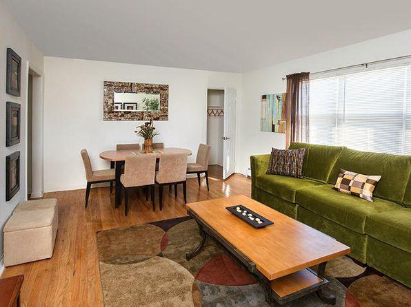 Apartments For Rent In Dunellen Nj Zillow