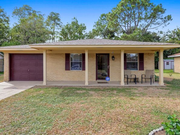 gulfport ms houses for sale