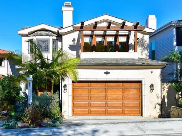 Houses For Rent In Manhattan Beach Ca 78 Homes Zillow