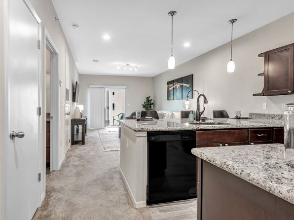 Enjoyable Apartments For Rent In Bryan Tx Zillow Download Free Architecture Designs Oxytwazosbritishbridgeorg