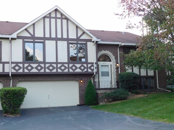 Tinley Park IL 495 Days On Zillow